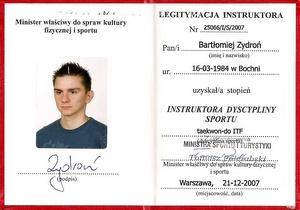 licencja_intruktora_zydron