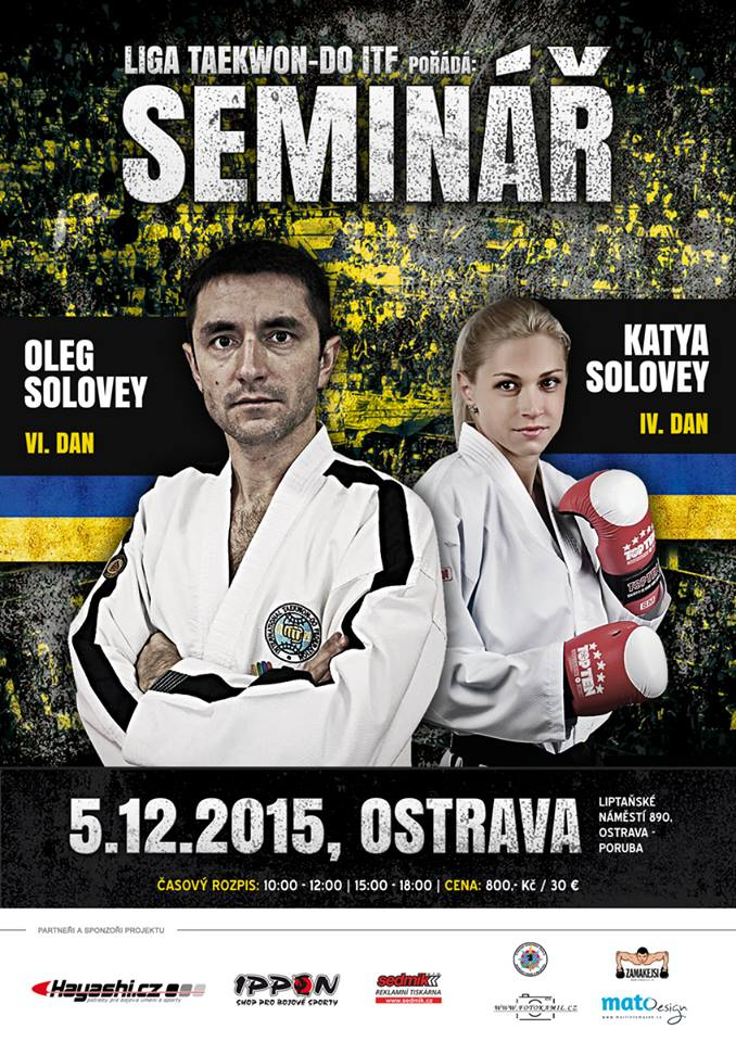 Seminarium_solovey_2015