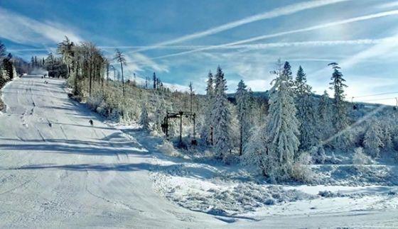 winterC2015_2